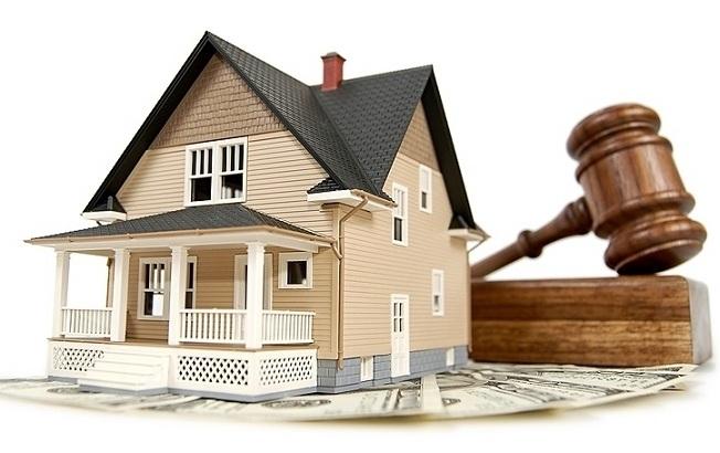 часть юридические консультации по жилищным вопросам в красноярске препятствий